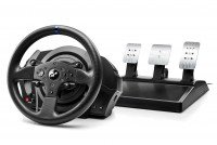 Руль и педали Thrustmaster для PC / PS4®/ PS3® T300 RS GT Edition Official Sony licensed (4160681)