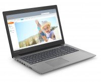Ноутбук LENOVO IdeaPad 330-15AST (81D600AYRA)