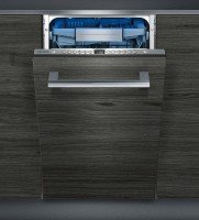 Посудомоечная машина Siemens SR656X01TE