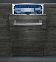 Посудомийна машина Siemens SR656X01TE