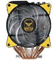 Процесорний кулер Cooler Master MasterAir MA620P (MAP-D6PN-AFNPC-R1)