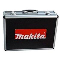 Кейс алюминиевый Makita 823294-8