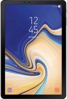 "Планшет Samsung Galaxy Tab S4 T835 10.5"" WiFi LTE Black"