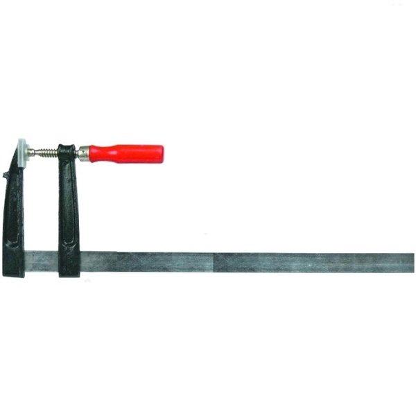 Купить Струбцина TOP TOOLS 50 х 250 мм 12A202