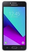 Смартфон Samsung Galaxy J2 Prime VE Absolute Black