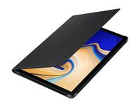 "Чехол SAMSUNG для планшета Galaxy Tab S4 10.5"" Black"