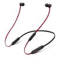 Наушники BeatsX Earphones - Defiant Black-Red (MRQA2ZM/A)