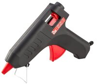 Клеевой пистолет электрический TOP TOOLS 11 мм (42E500)