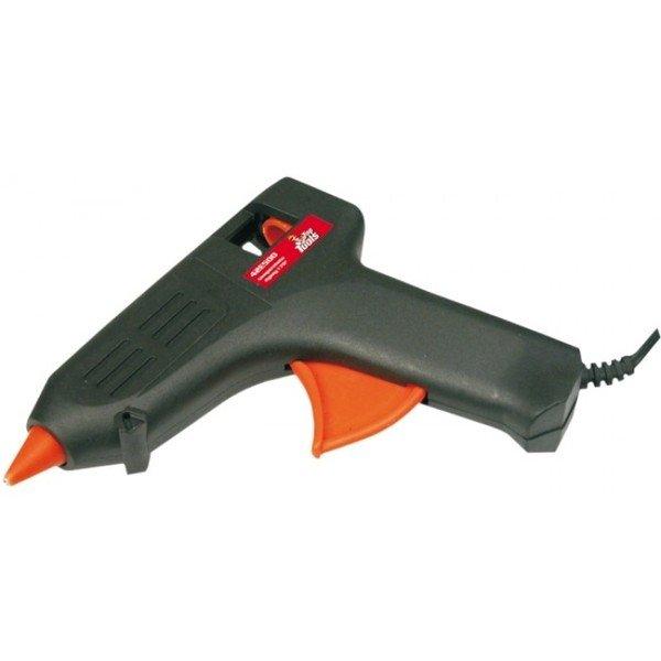 Купить Клеевой пистолет электрический TOP TOOLS 11 мм (42E500)