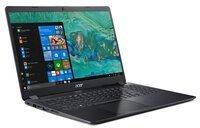 Ноутбук ACER Aspire 5 A515-52G (NX.H3EEU.023)