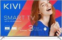 Телевізор Kivi 55UP50GU