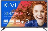 Телевизор Kivi 32FP50GU