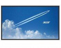 "Дисплей LFD Acer 55"" DV553bmiidv (UM.ND0EE.003)"
