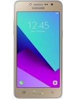 Смартфон Samsung Galaxy J2 Prime VE Metalic Gold
