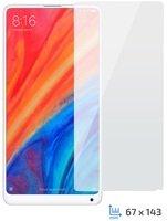 Стекло 2E для Xiaomi Mi Mix 2s 2.5D Clear