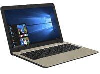 Ноутбук ASUS X540UB-DM022 (90NB0IM1-M03400)