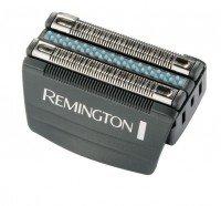 Сетка для бритвы SF4880 Remington SPF-SF4880
