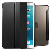 "Чехол Spigen для iPad 9.7"" Smart Fold Black"