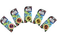 Светлячки-фокусники Fun Promotion Bright Bugz в ассортименте (FUN-BBVL-48CDU-UK)