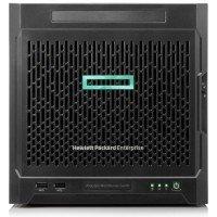 Сервер HP MicroSvr Gen10 X3421 (P03698-421)