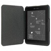 Чехол AIRON для электронной книги AirBook PRO 6 Black