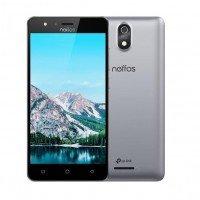Смартфон TP-Link Neffos C5S Gray