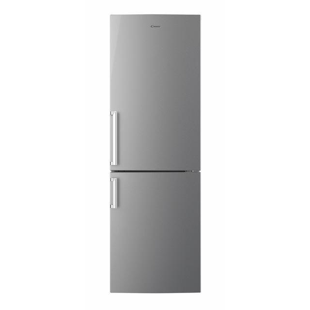 Холодильник Candy CSSM 6182XH фото1