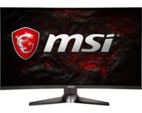 Монитор 27'' MSI Optix MAG27C
