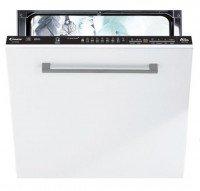 Посудомоечная машина Candy CDI 2DS36