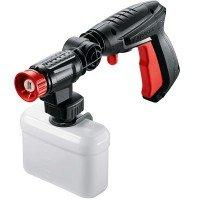 Пистолет-пульверизатор Bosch 360° (F016800536)