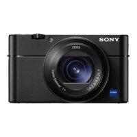 Фотоаппарат SONY Cyber-Shot RX100 VA (DSCRX100M5A.RU3)