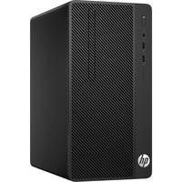 Cистемный блок HP 285 G3 MT (4CZ19EA)