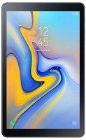 Планшет Samsung Galaxy Tab A10.5 T590 32Gb Wi-Fi Black