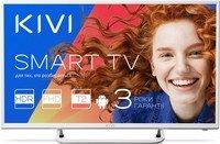 Телевизор Kivi 32FR50WU
