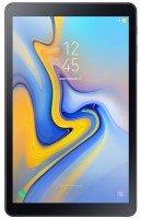 Планшет Samsung Galaxy Tab A10.5 T595 32Gb LTE Black