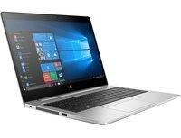 Ноутбук HP EliteBook 840 G5 (4QY65ES)
