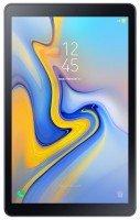 Планшет Samsung Galaxy Tab A10.5 T595 32Gb LTE Silver