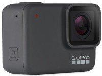 Екшн-камера GoPro HERO7 Silver (CHDHC-601-RW)