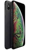 Смартфон Apple iPhone XS 64GB Space Gray