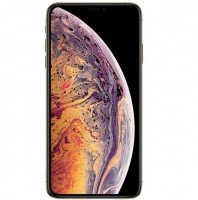 Смартфон Apple iPhone XS 256GB Space Gray