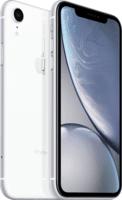 Смартфон Apple iPhone XR 64GB White (slim box) (MH6N3)