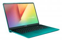 Ноутбук ASUS S530UN-BQ100T (90NB0IA1-M01490)