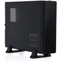 Cистемный блок BRAIN Business B400 (PH18GS2NWB)