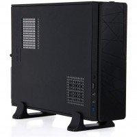 Системний блок BRAIN Business B400 (PH18GS2NWB)