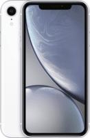 Смартфон Apple iPhone XR 128GB White (slim box) (MH7M3)