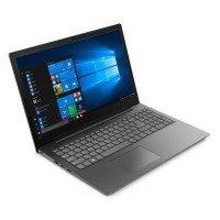 Ноутбук LENOVO V130-15 (81HL0039RA)
