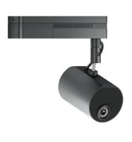 Проектор Epson EV-105 (3LCD, WXGA, 2000 lm, LASER) (V11H868140)