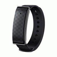 Фитнес-браслет Huawei AW600 Black