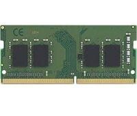 Пам'ять для ноутбука Kingston DDR4 2666 8GB, SO-DIMM (KVR26S19S8/8)