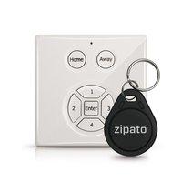 Панель управления Zipato Mini RFID Keypad Z-wave White (WT-RFID.EU)